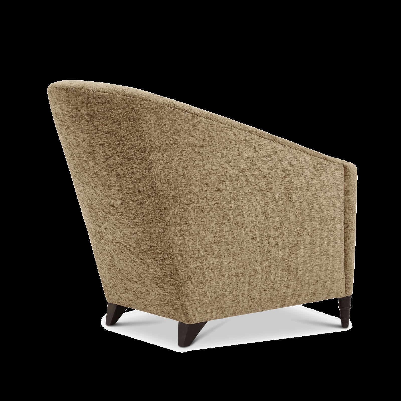 Salon Tub Chair