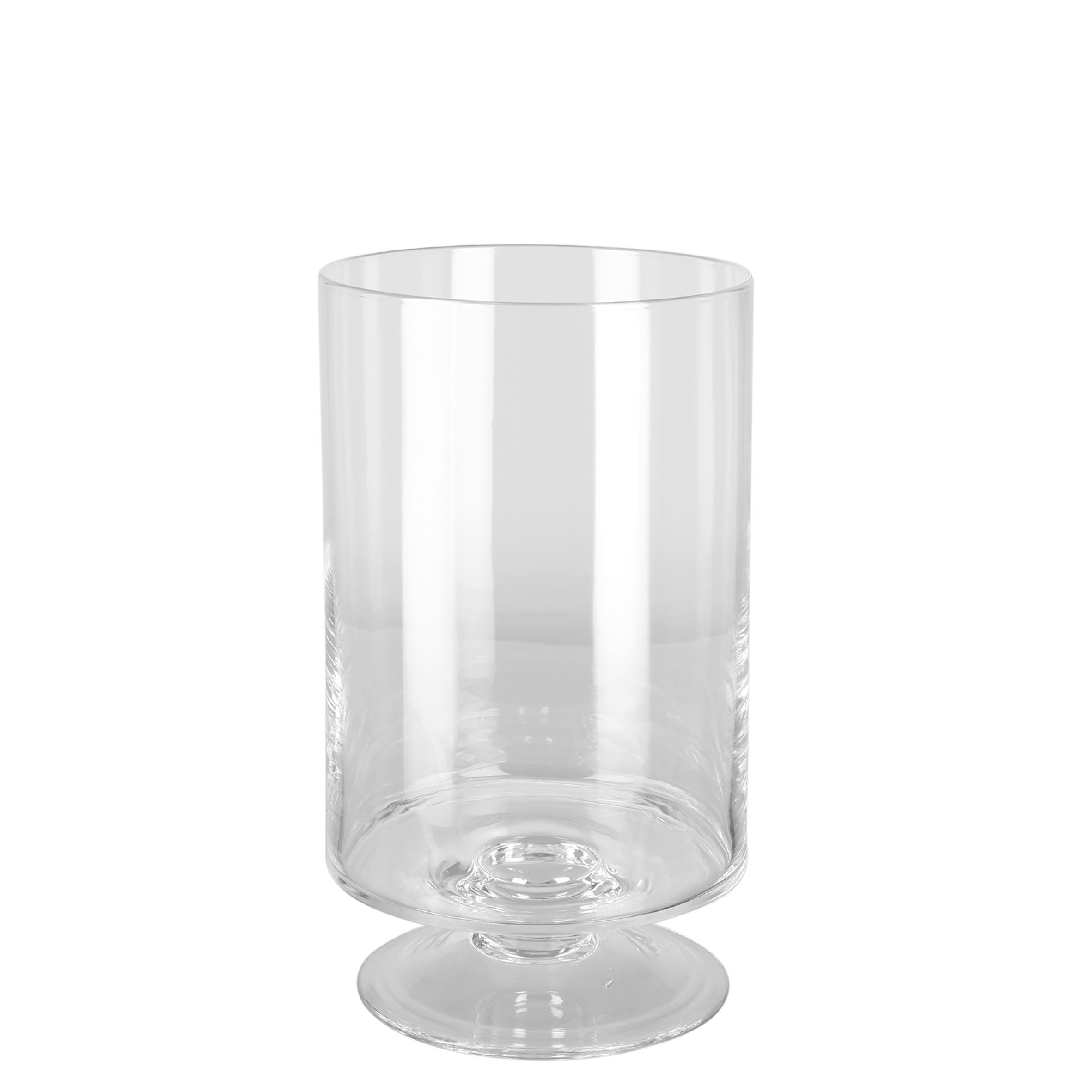 Fink Living Viana Vase Windlicht