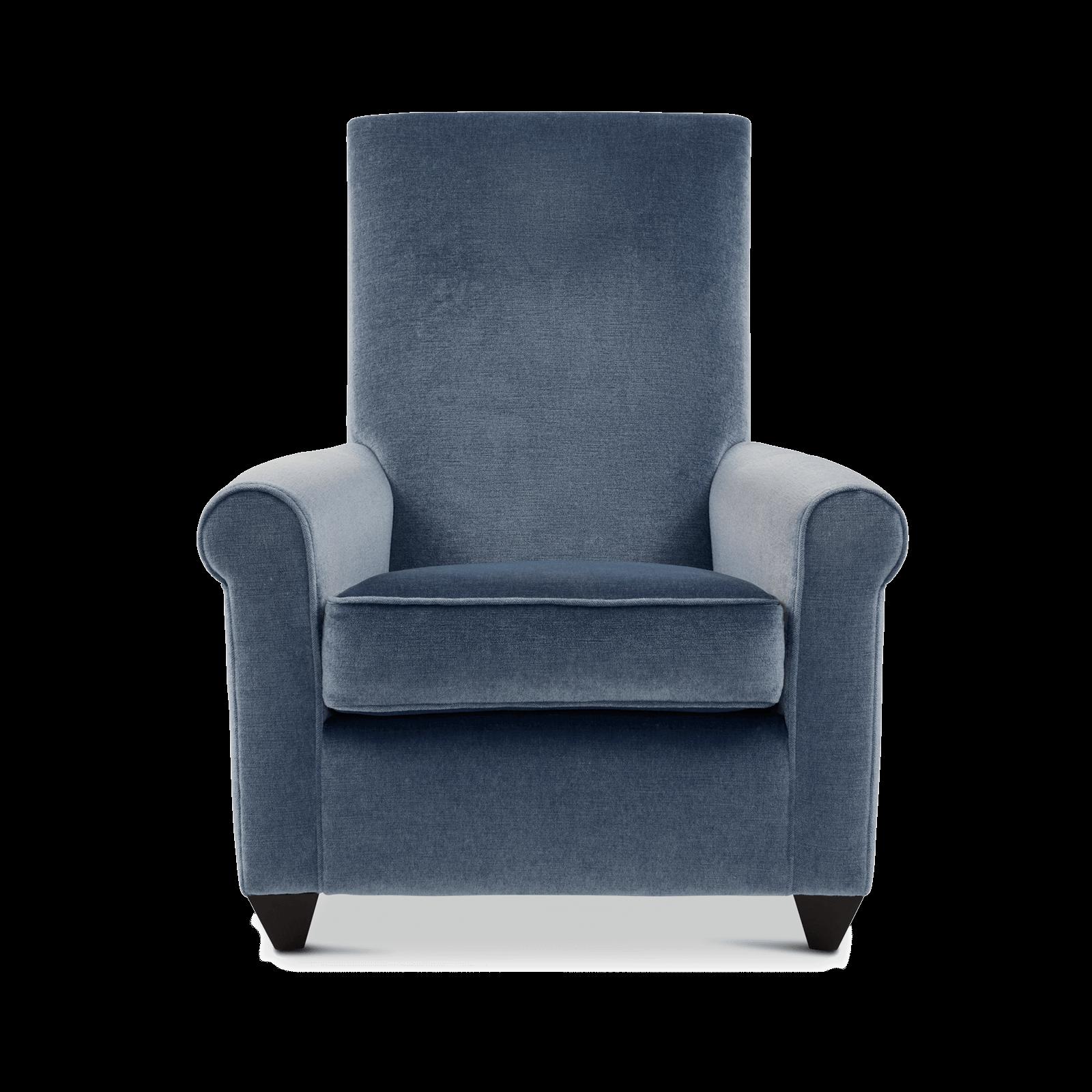 Humphrey Club Chair