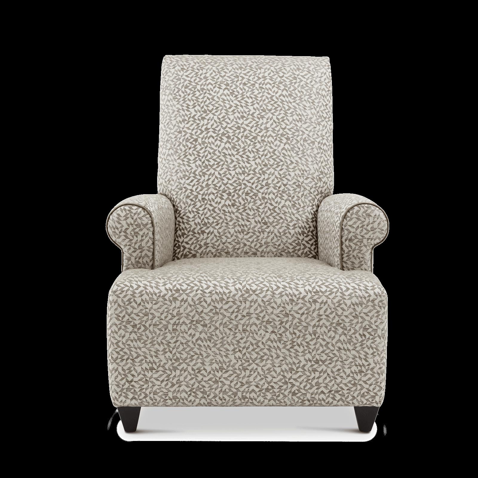 Destination Club Chair