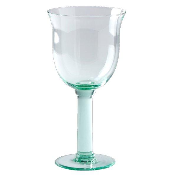 Lambert Corsica Wasserglas
