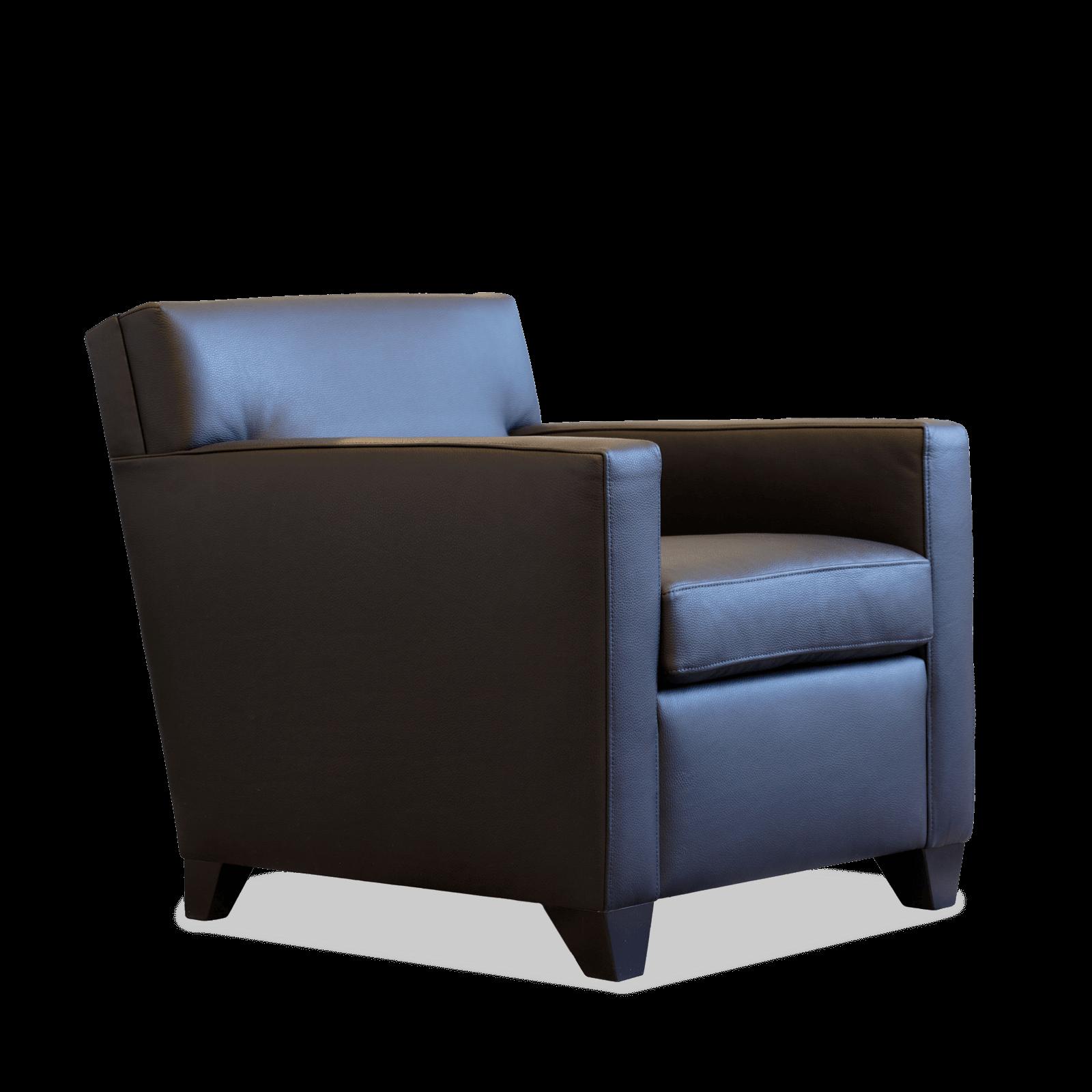 Romeo Club Chair